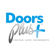 DOORS PLUS LTD Tel: 01362 697152