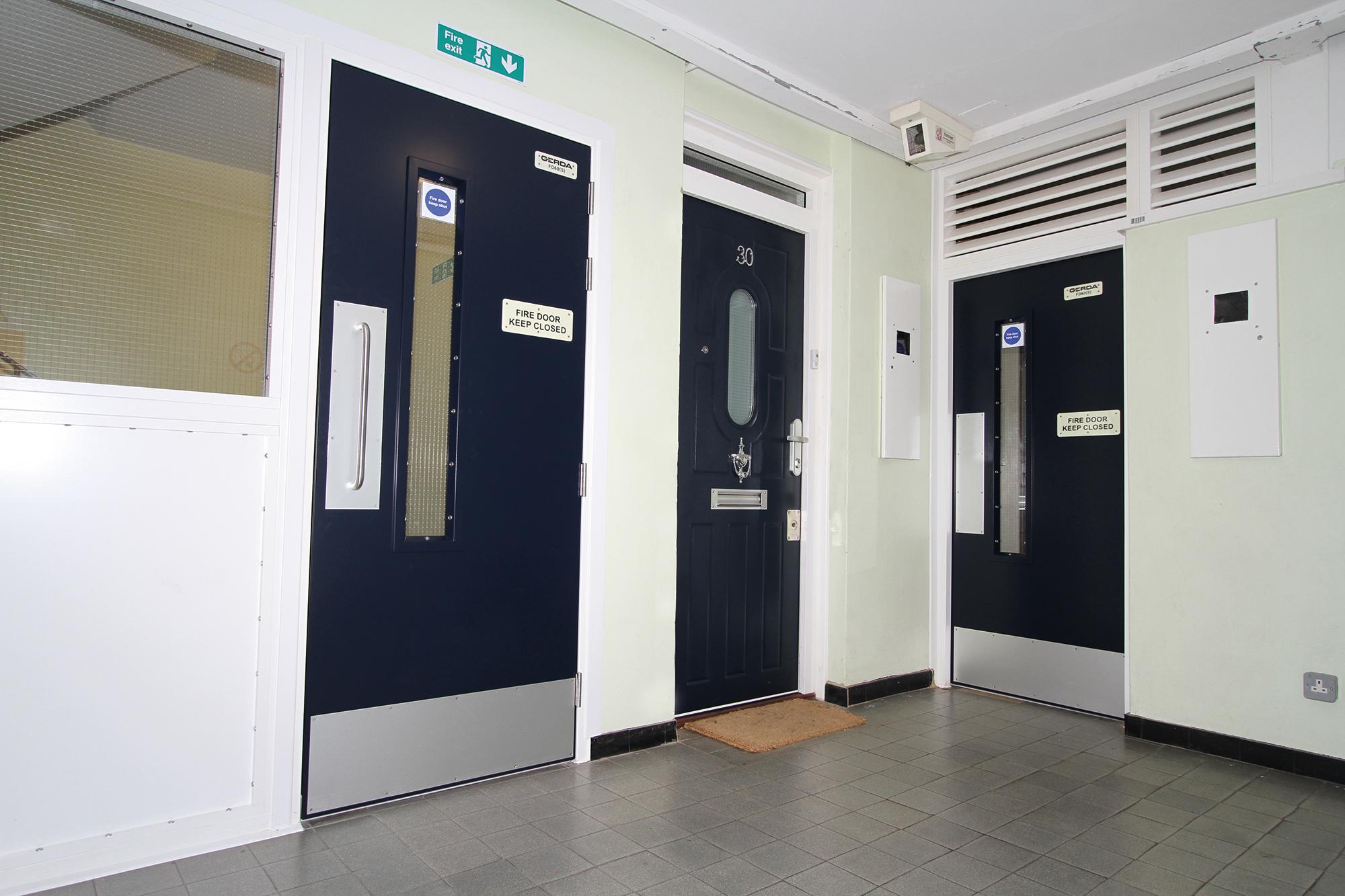 gerda-fire-doors